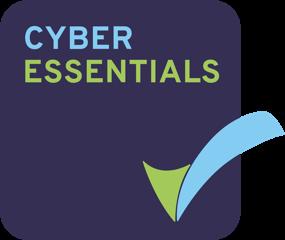 CyberEssentials_Badge_HighRes