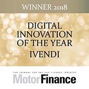 motor finance award